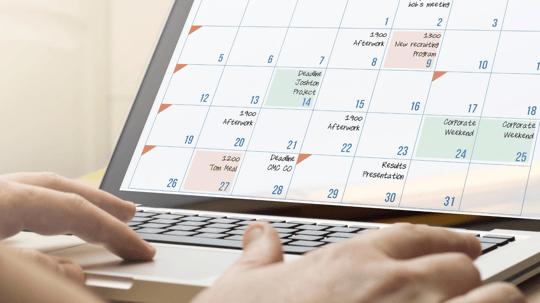 calendario-crm-pianificazione-commerciale