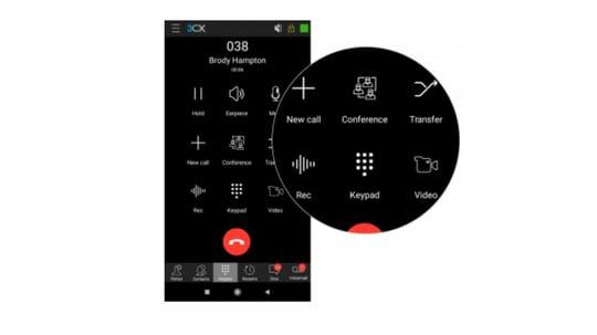 3cx-interno-smartphone