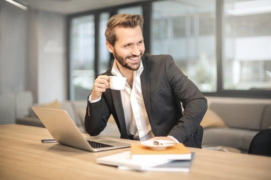 Corso Admin Salesforce CRM