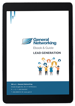 Ebook-Lead-generation_trasp