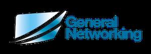 GN-logo-2