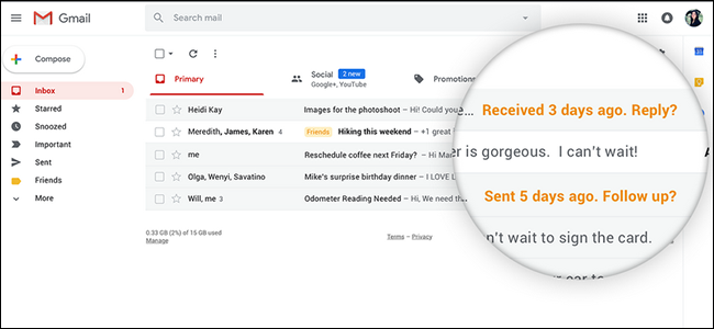gmail-new-featured.png