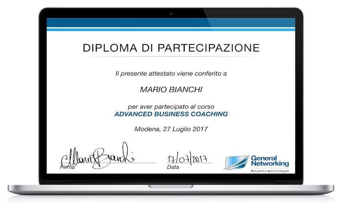 CertificatoSalesBasic-small.jpg