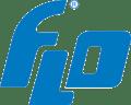 FLO Spa - Logo