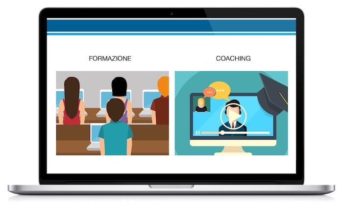 Formazione-coaching-salesforce-crm.jpg