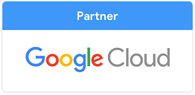 Google Cloud Partner Badge (PNG) (1)