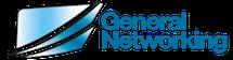 Logo GN - Sito 2018