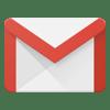 [GWC] logo_gmail_192.png