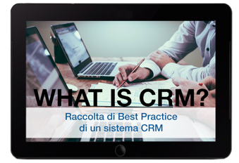 Tablet - CRM in pillole.png