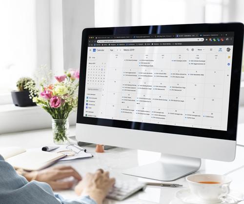 Modo migliore per inviare una email a qualcuno su un sito di incontri