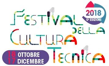 Logo-Festival-Cultura-Tecnica-2018_head.jpg