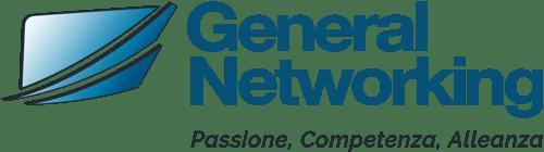 LogoGN-2019-1