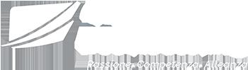 Logo_bianco_GN