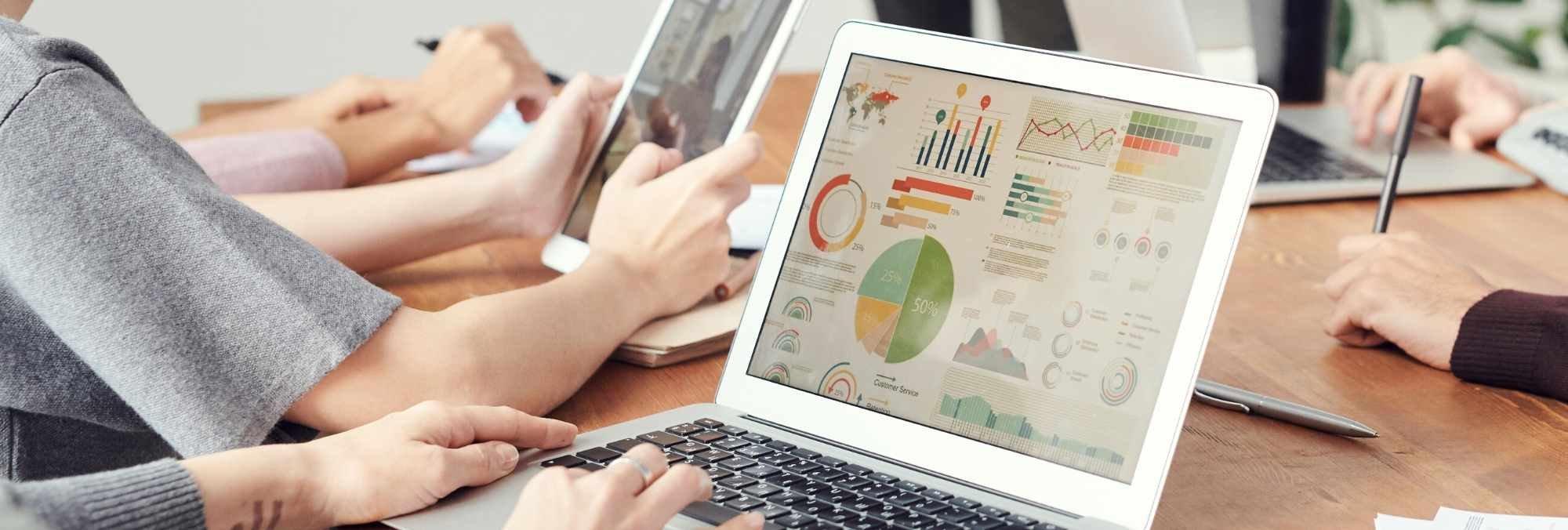 corso-salesforce-report