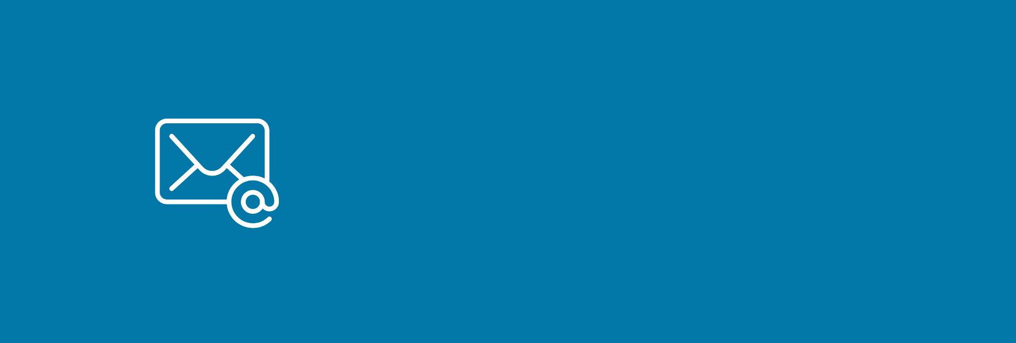 contatti-banner