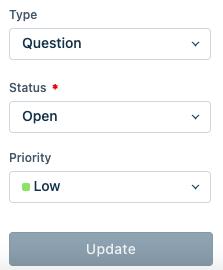 stato-priorità-ticket