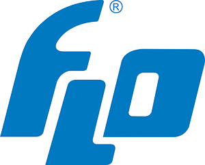 FLO Spa - Logo.png