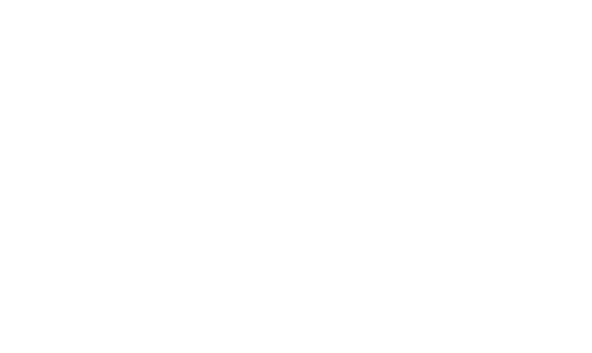 Pittogramma per banner.png