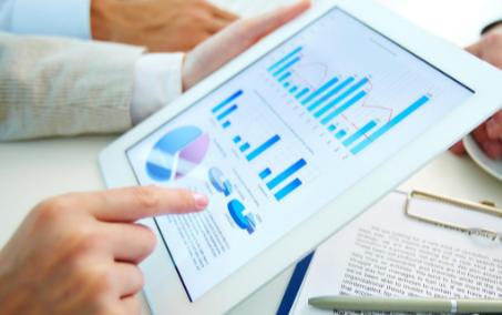 sales-integration-analizzare-dati-vendita