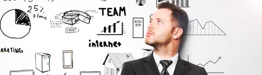 misurare_performance_di_vendita_con_salesforce_crm