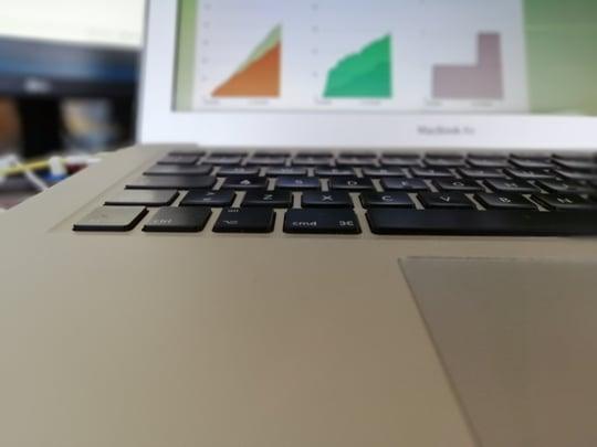 qualifica-contatti-email-nurturing