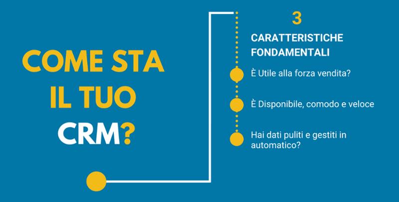 infografica-1-1