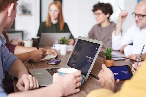 i clienti ideali per la tua azienda