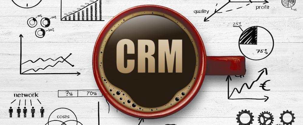 CRM3.jpg